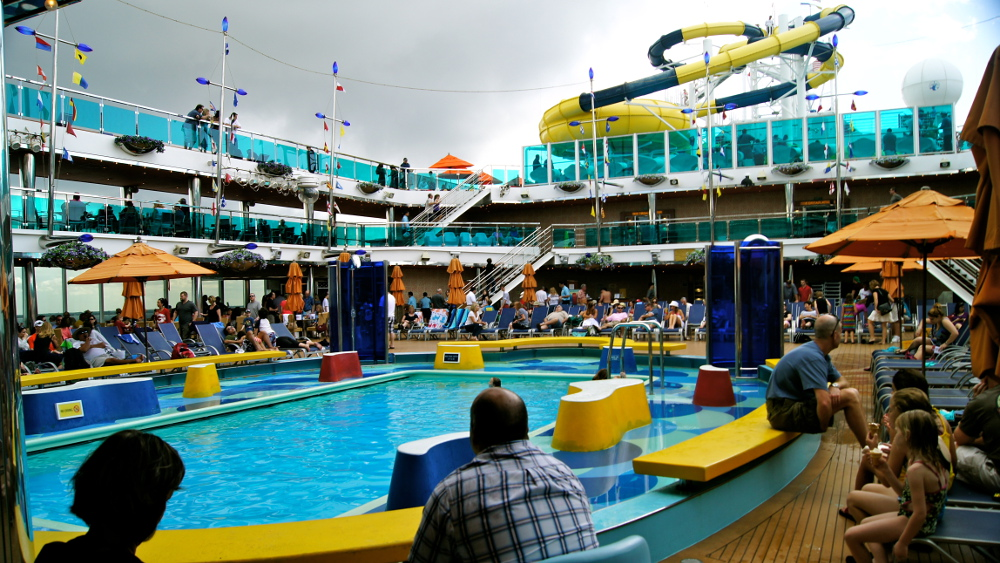 Swim-Aboard-The-Carnival-Dream-on-Double-Barrelled-Travel