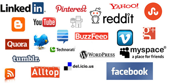 http://www.ideasbynet.com/blog/wp-content/uploads/2012/03/Final-Immense-Guide-Image.jpg