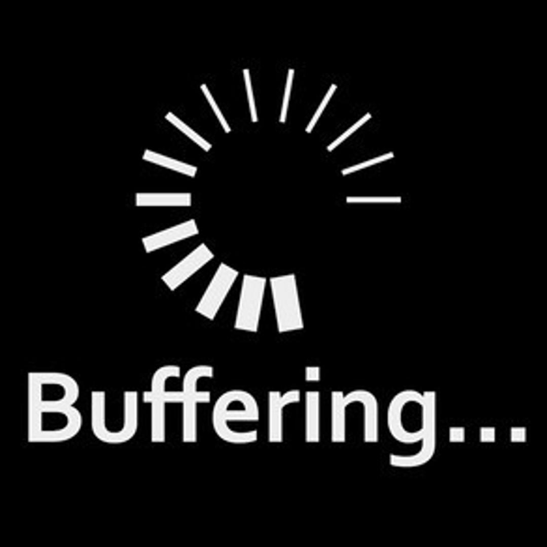 http://chicflicks.ca/wp-content/uploads/2013/11/buffering-300x300.jpg