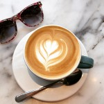 Coffee Seminyak Double-Barrelled Travel