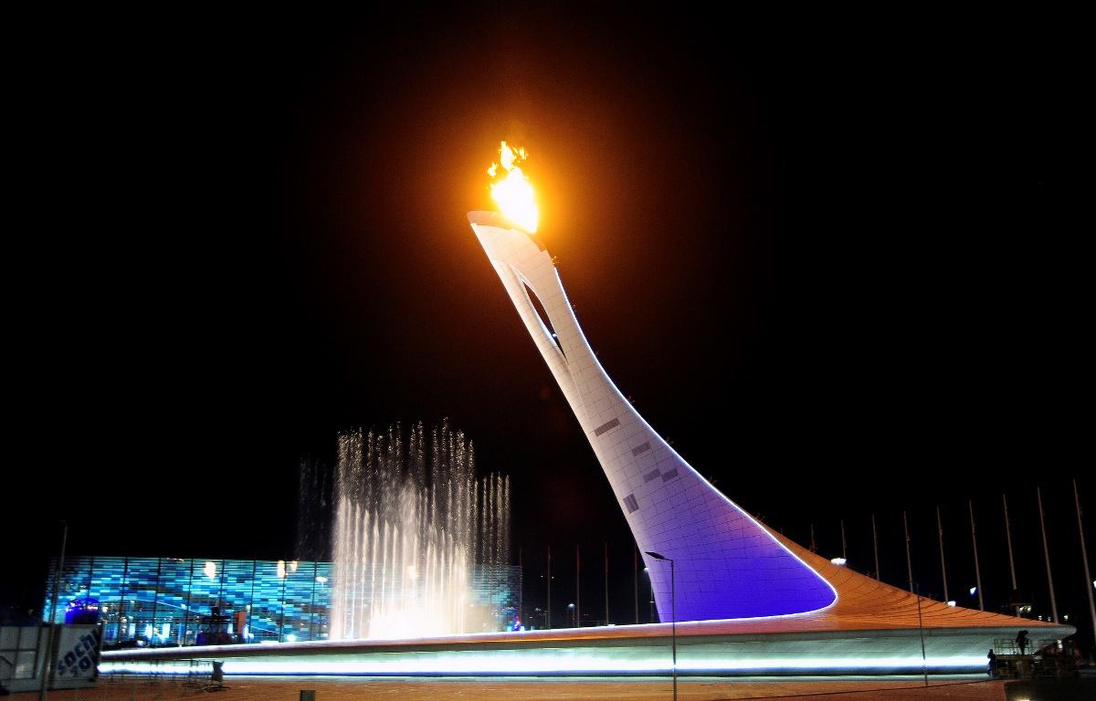 Double-BarrelledTravel-tkellyphoto-Winter Olympics