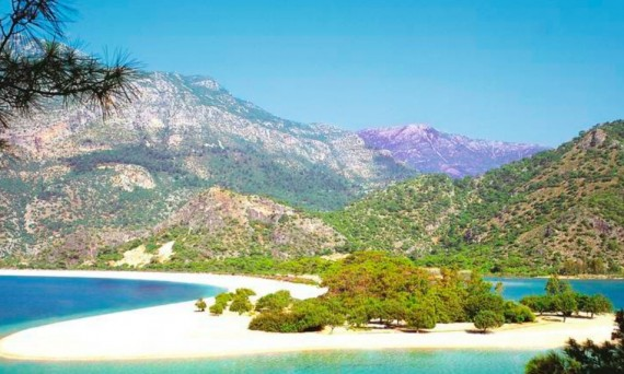 http://www.firstchoice.co.uk/holiday/location/overview/Turkey-TUR