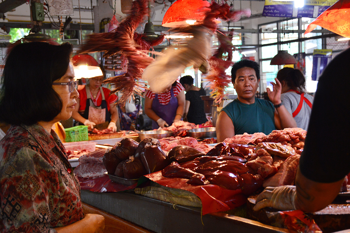 Thai butcher Asia Scenic cooking class Double-Barrelled Travel.jpg