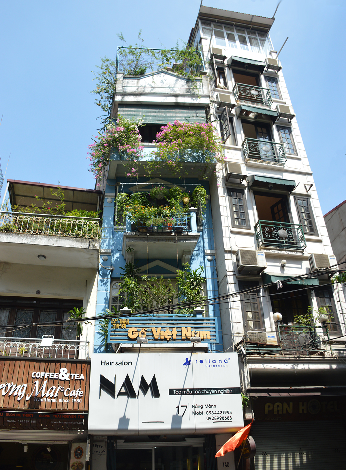 things-to-do-in-hanoi-buildings-double-barrelled-travel