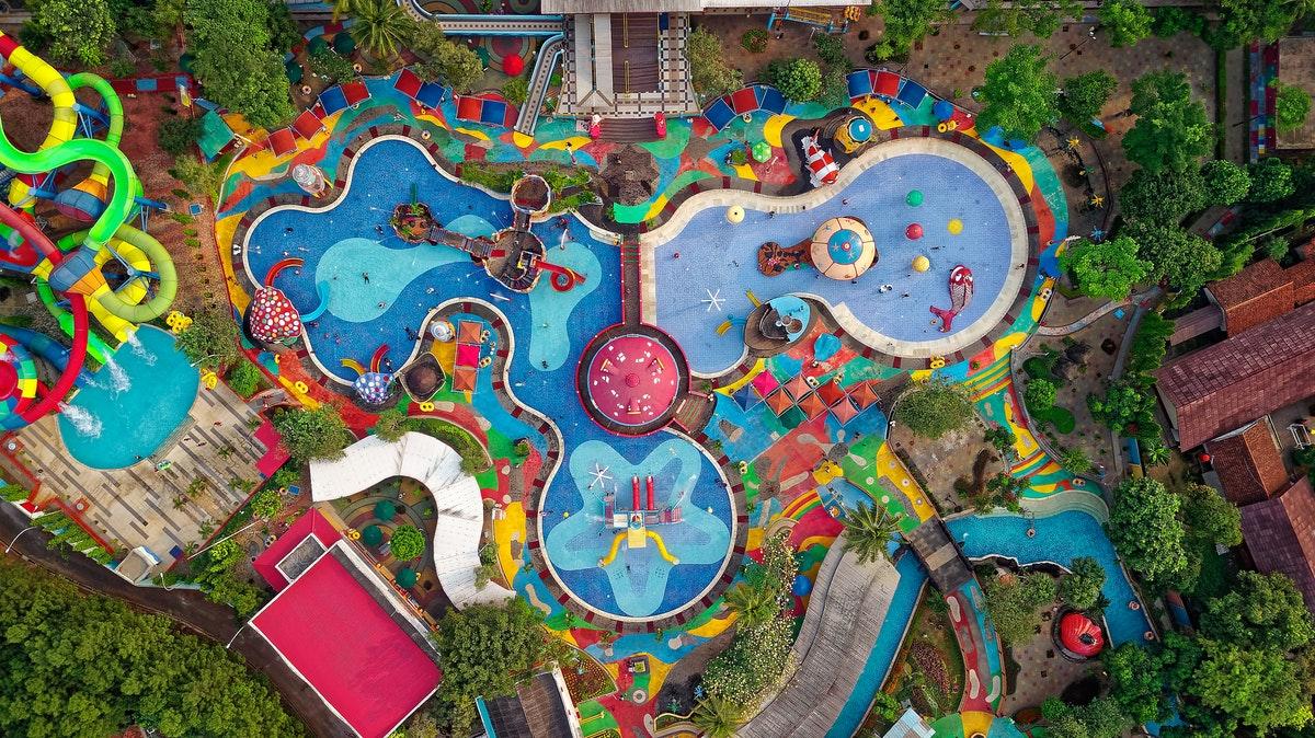 aerial-artistic-bright-1291448