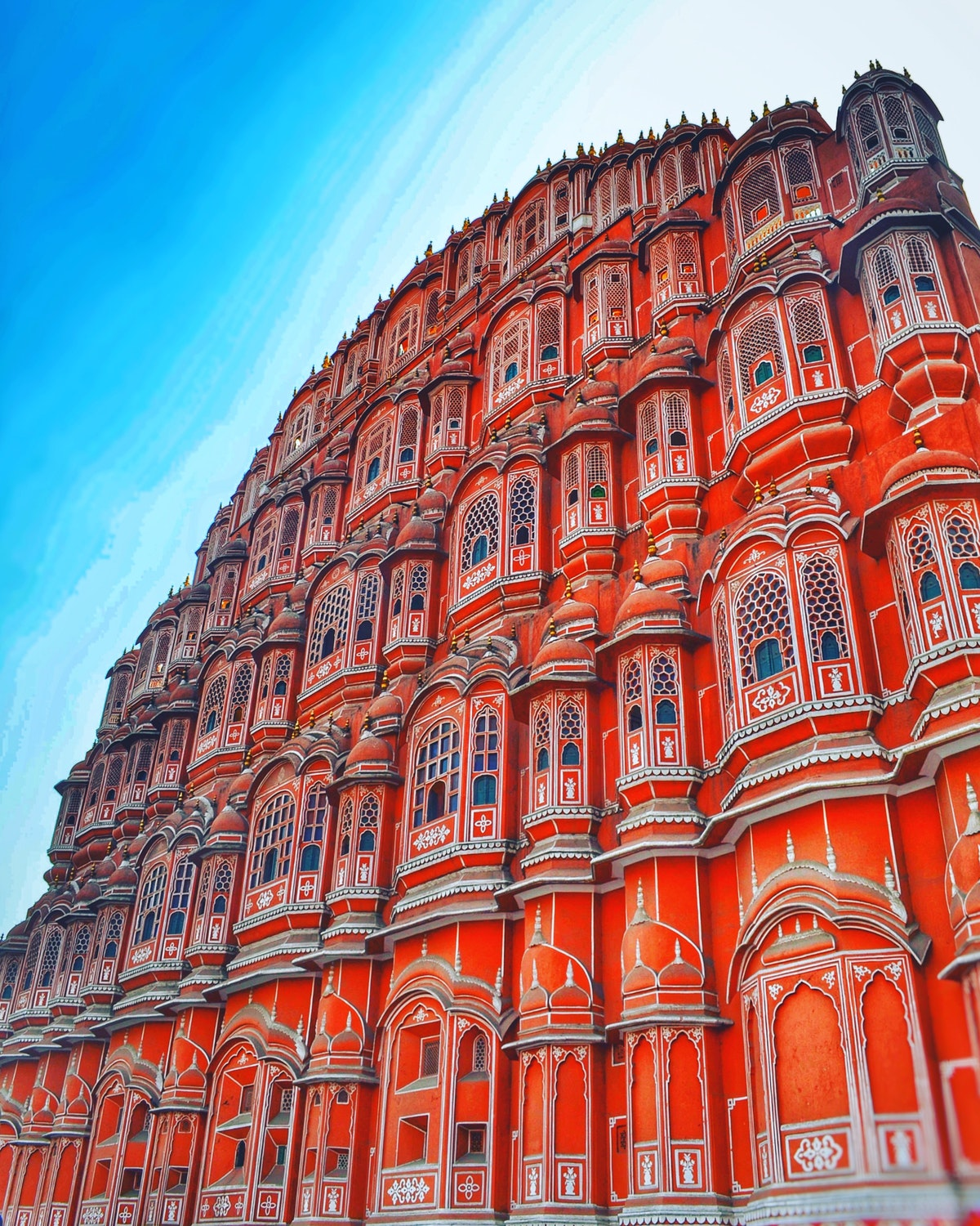 India hawa-mahal-palace-894443